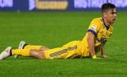 谣言评论:Neymar Real? 鲁尼到D.C.? 阿莱格里对阿森纳?